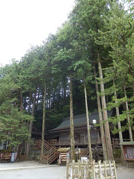 長野出張セッション3