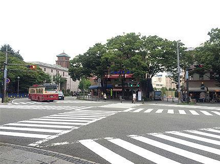2016_0722横浜ミネラルショー6