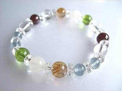 ramiel_bracelet_no40a2_2
