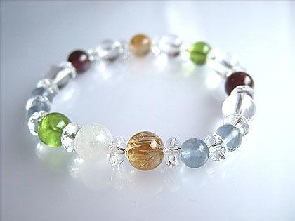 ramiel_bracelet_no40_2