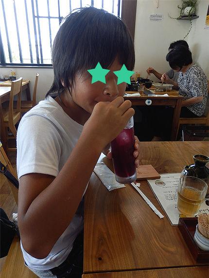 2016_07出雲お参り45