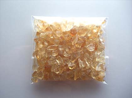 citrine_pebble_image