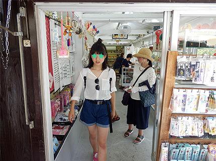 2016_07出雲お参り35