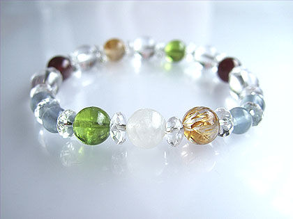 ramiel_bracelet_no40_1