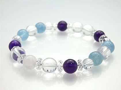 ramiel_bracelet_no41_2