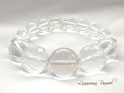 ramiel_bracelet_no43b_1
