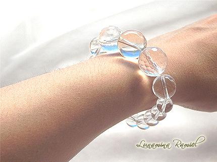 ramiel_bracelet_no43b_8