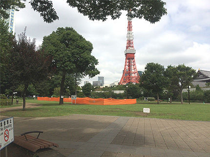 2016_0715東京出張3