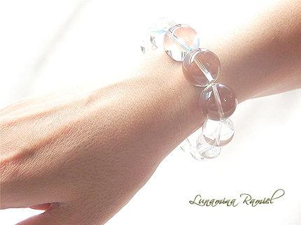 ramiel_bracelet_no43a_6