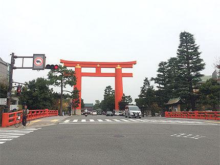 2015京都ミネラルショー