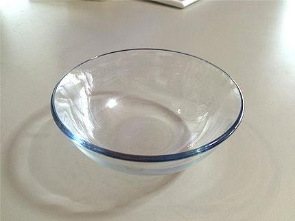 浄化皿シールド3