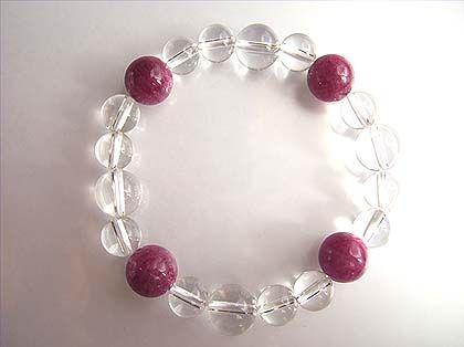 renaiun_bracelet_no33b_5