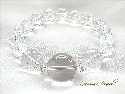 ramiel_bracelet_no43c_1