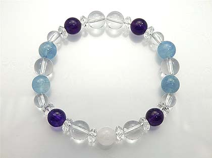 ramiel_bracelet_no41_5