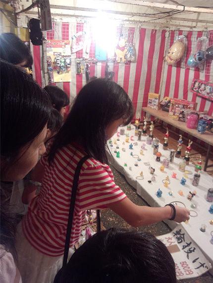 2013八幡お祭り②