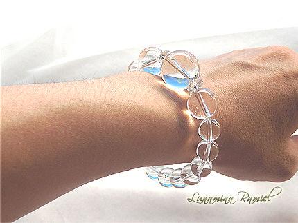 ramiel_bracelet_no43c_7