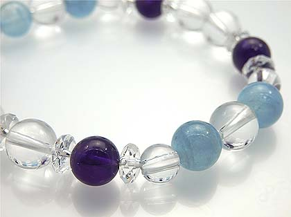 ramiel_bracelet_no41_4