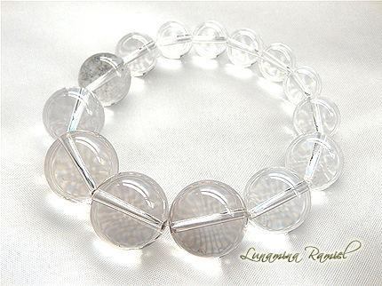 ramiel_bracelet_no43a_2