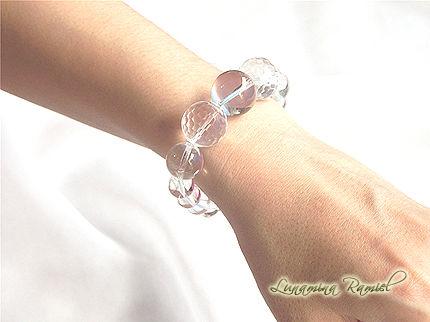ramiel_bracelet_no43b_7