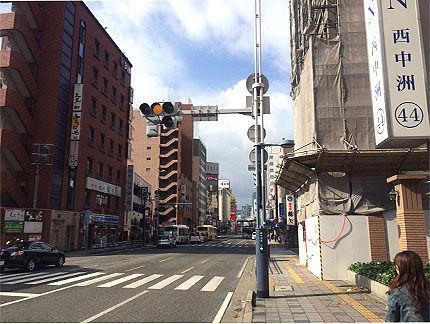 2014福岡出張6