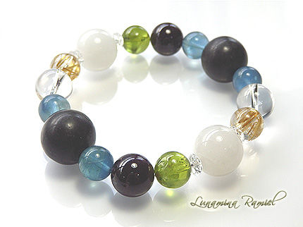 ramiel_bracelet_no44_3