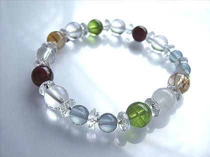 ramiel_bracelet_no40_3