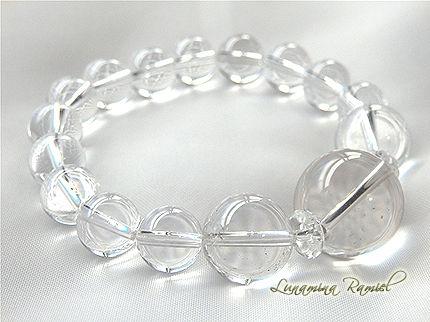 ramiel_bracelet_no43c_3