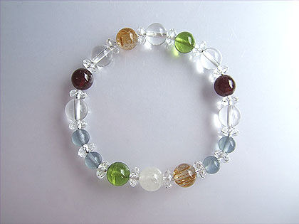 ramiel_bracelet_no40_6