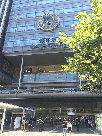 2017_06新宿ミネラルショー10