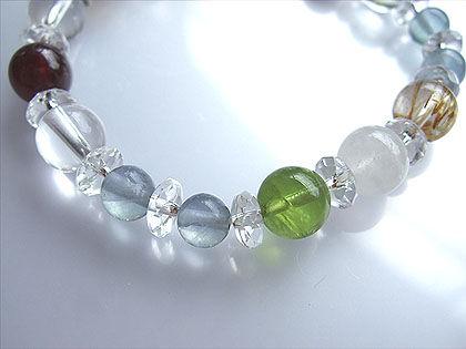 ramiel_bracelet_no40_5