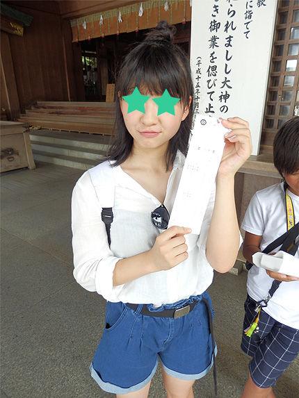 2016_07出雲お参り31