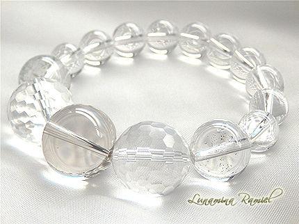 ramiel_bracelet_no43b_2