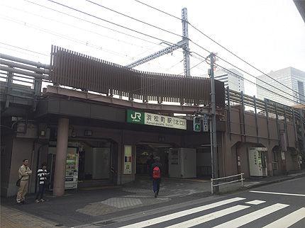 2016_0410東京出張3