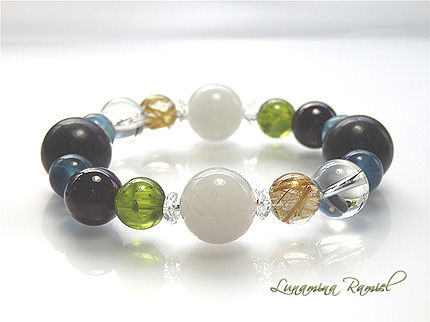 ramiel_bracelet_no44_1