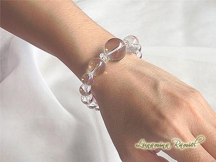 ramiel_bracelet_no43c_6