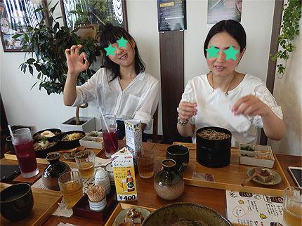 2016_07出雲お参り48