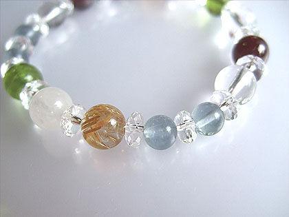 ramiel_bracelet_no40a2_4