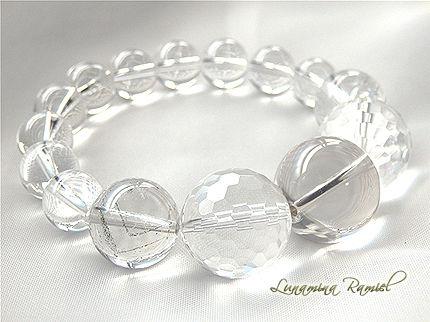 ramiel_bracelet_no43b_3