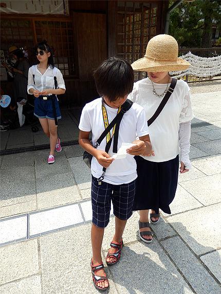 2016_07出雲お参り26