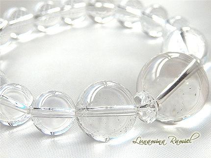 ramiel_bracelet_no43c_4
