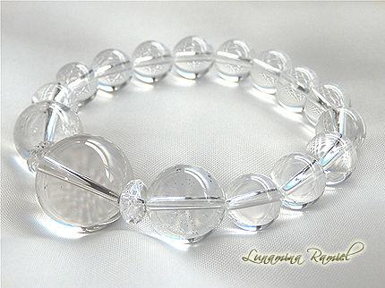 ramiel_bracelet_no43c_2