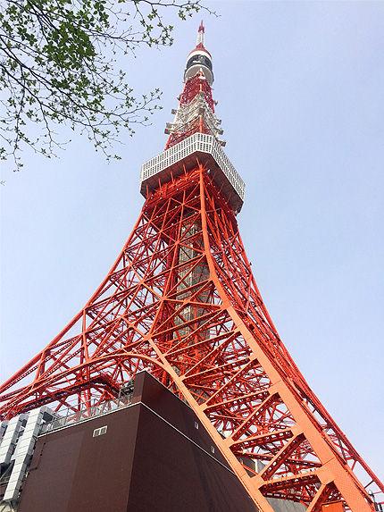 2016_0410東京出張5