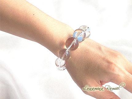 ramiel_bracelet_no43a_8