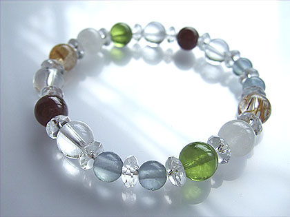 ramiel_bracelet_no40a2_3
