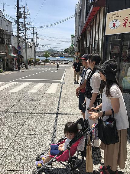 尾道観光13