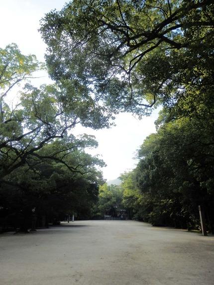 大山祇神社8