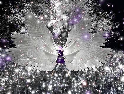 大天使ナルイエル�_162