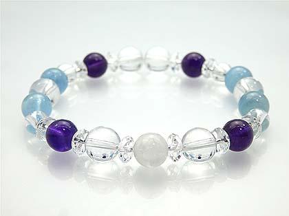 ramiel_bracelet_no41_1