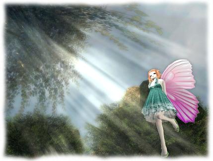 fairy__kirarin_2014_11_18