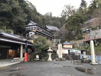 竹生島神社6